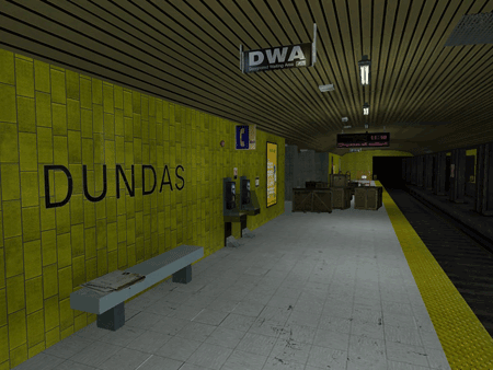 subway_system_f0152.png