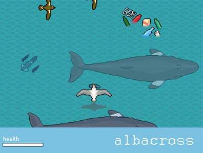 albacrossscreen.jpg
